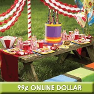 99-cent-online-dollar