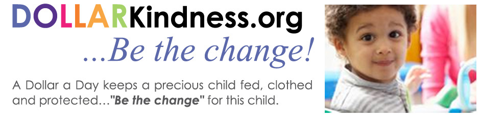 dollar-kindness-dot-org-be-the-change-footer-2