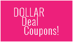 dollar-store-deal-coupons
