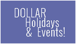 dollar-store-deal-holidays-events