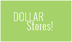 dollar-store-deal-stores