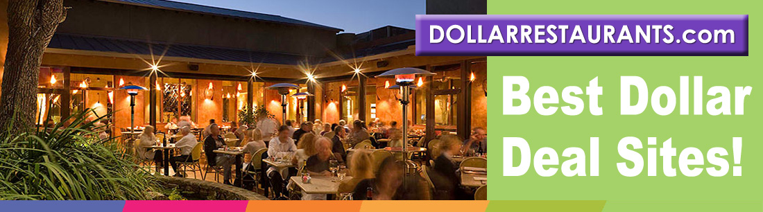 dollar-restaurants-best-dollar-deal-sites-header
